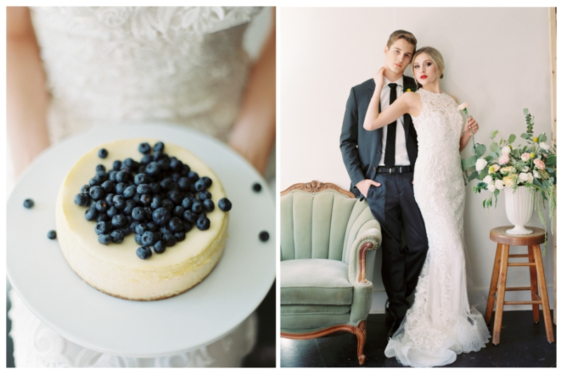 seattle berry wedding