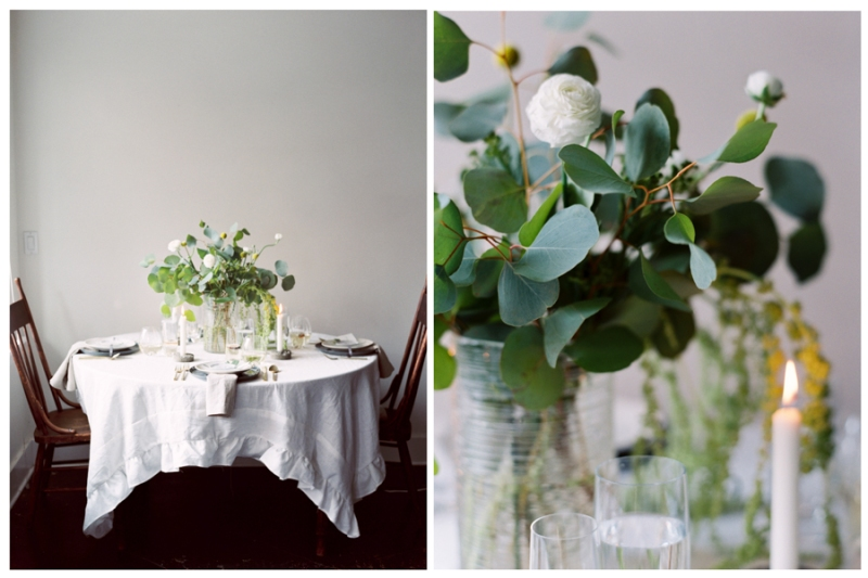 geometric-styled-wedding-shoot1003