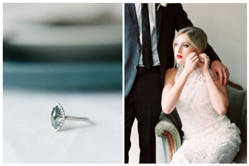 geometric-styled-wedding-shoot1005