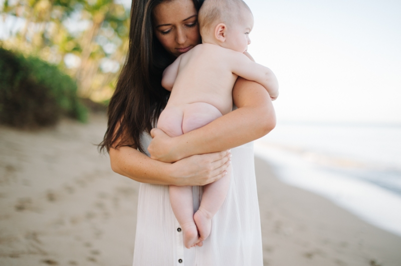Maui-Family-Portraits031