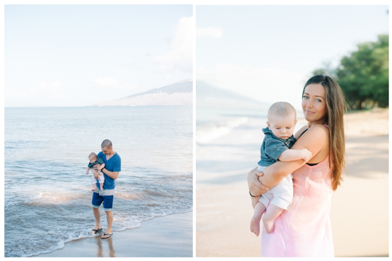 Maui-Family-Portraits1006