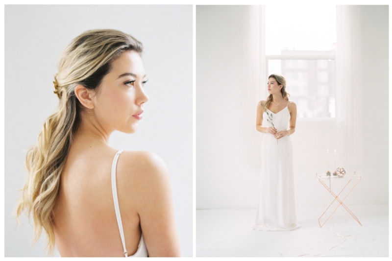 seattle dress theory bridal gown