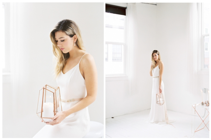 simply by tamara nicole styling wedding seattle