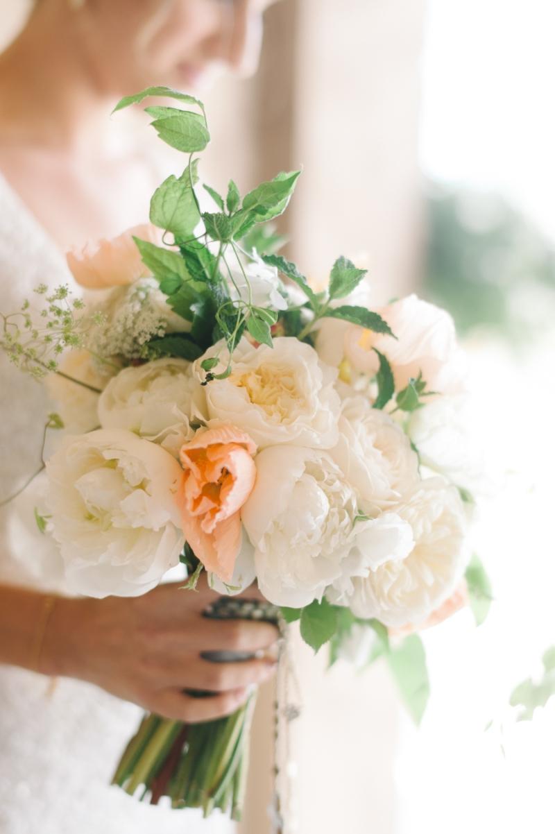 eastern-washginton-wedding-film-photographer001
