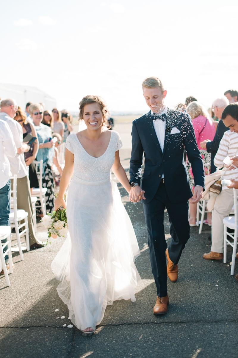 eastern-washginton-wedding-film-photographer003