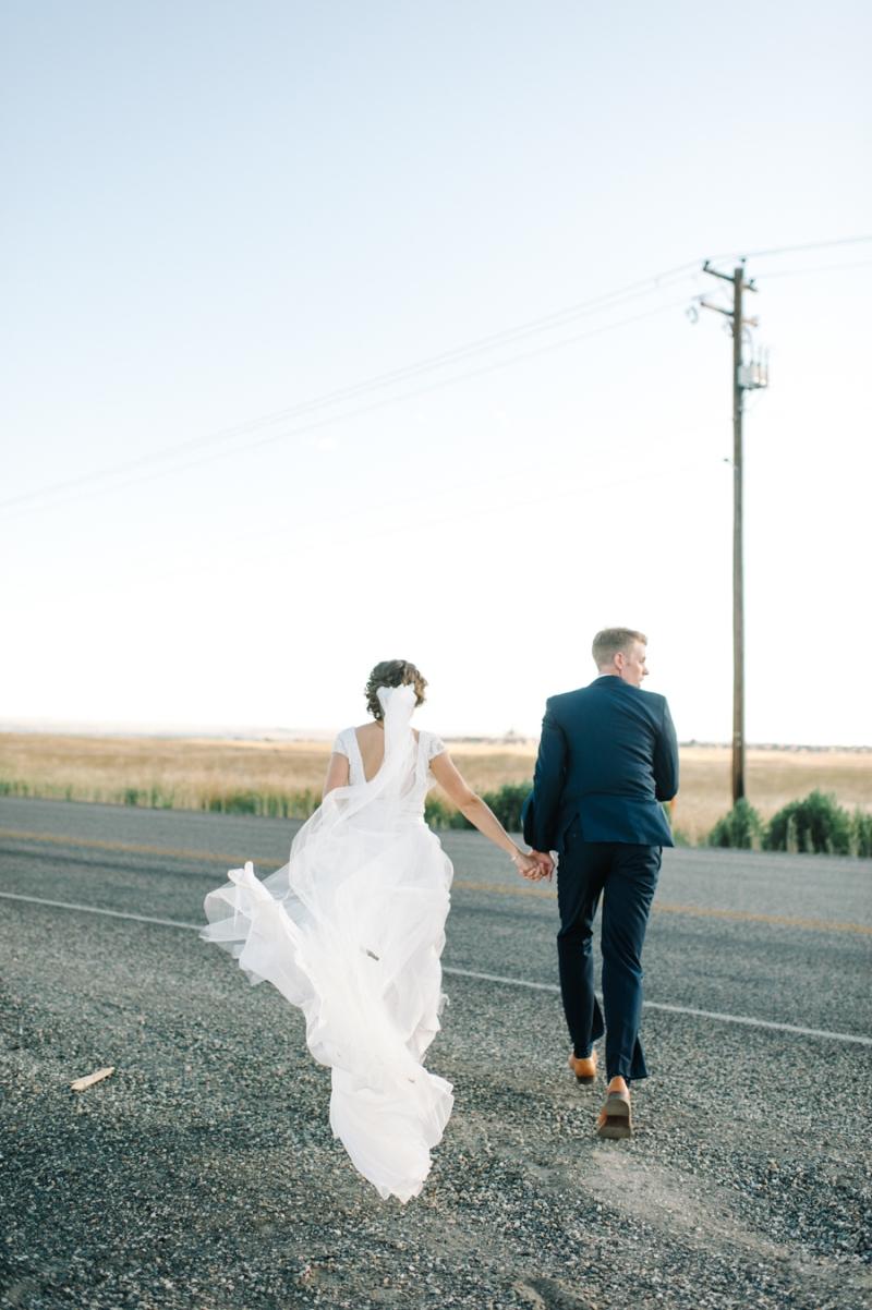eastern-washginton-wedding-film-photographer004
