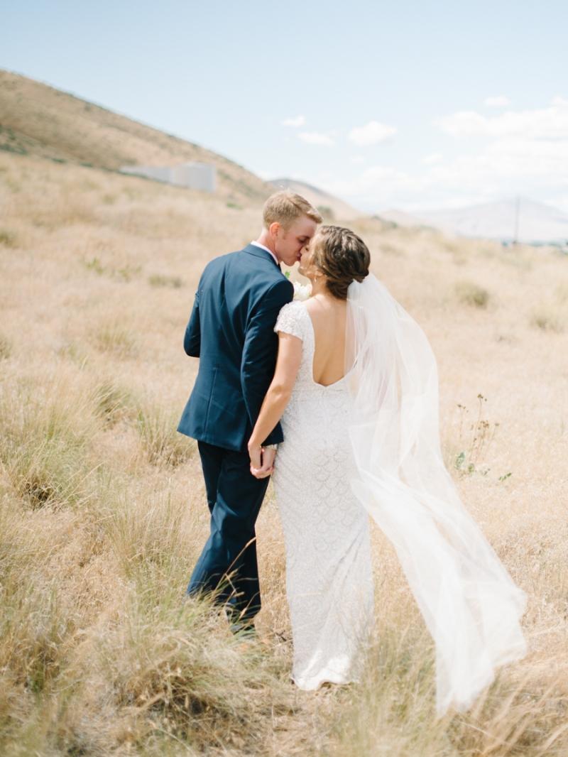 eastern-washginton-wedding-film-photographer010