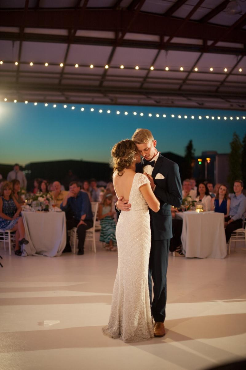 eastern-washginton-wedding-film-photographer100