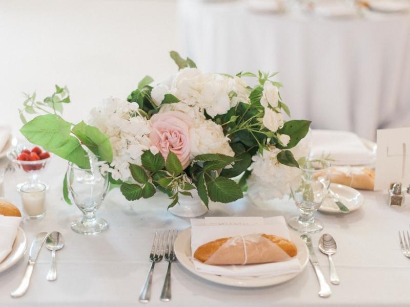 eastern-washginton-wedding-film-photographer1001