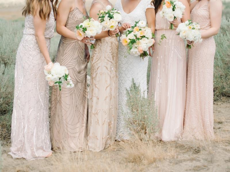 eastern-washginton-wedding-film-photographer1004