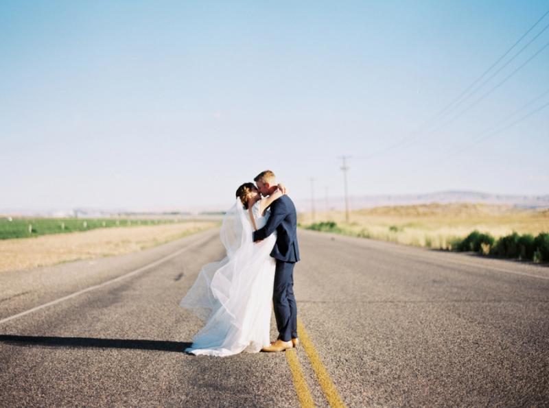 eastern-washginton-wedding-film-photographer1009
