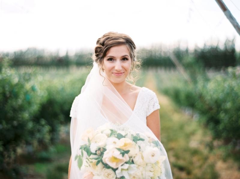 eastern-washginton-wedding-film-photographer1012