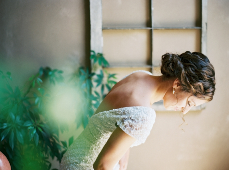 eastern-washginton-wedding-film-photographer1014