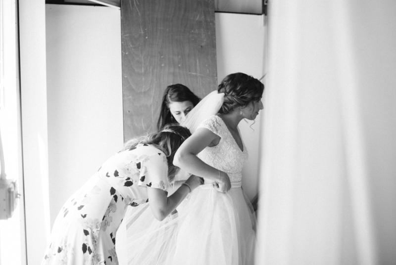 eastern-washginton-wedding-film-photographer1018