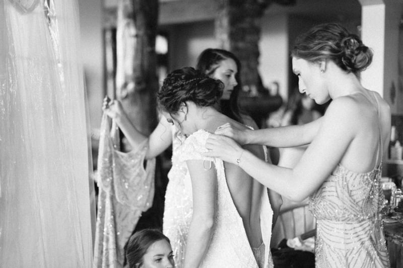 eastern-washginton-wedding-film-photographer1028