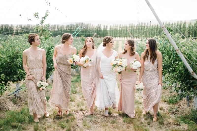 eastern-washginton-wedding-film-photographer1034