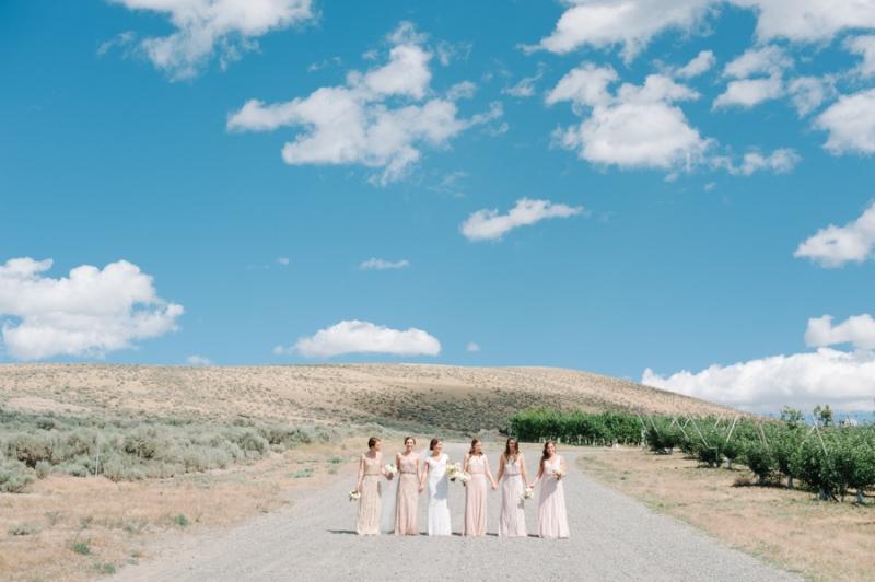 eastern-washginton-wedding-film-photographer1035