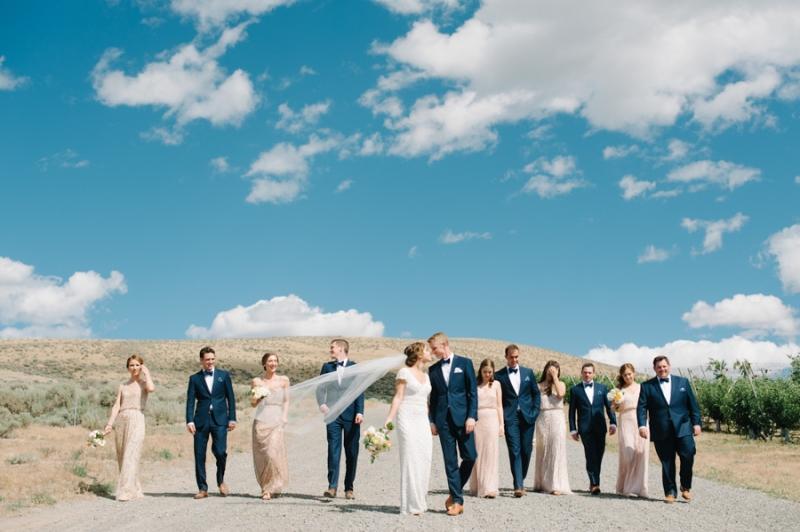 eastern-washginton-wedding-film-photographer1036