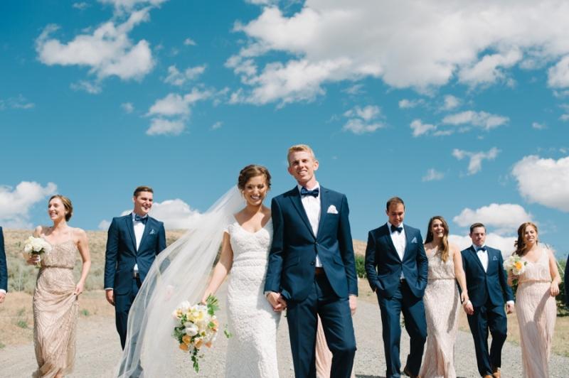 eastern-washginton-wedding-film-photographer1037