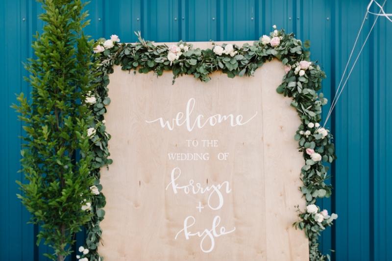 eastern-washginton-wedding-film-photographer1038