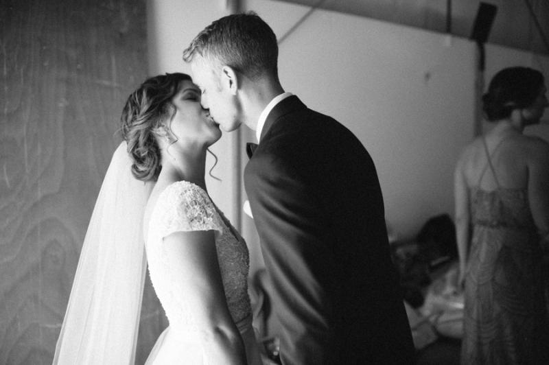 eastern-washginton-wedding-film-photographer1043