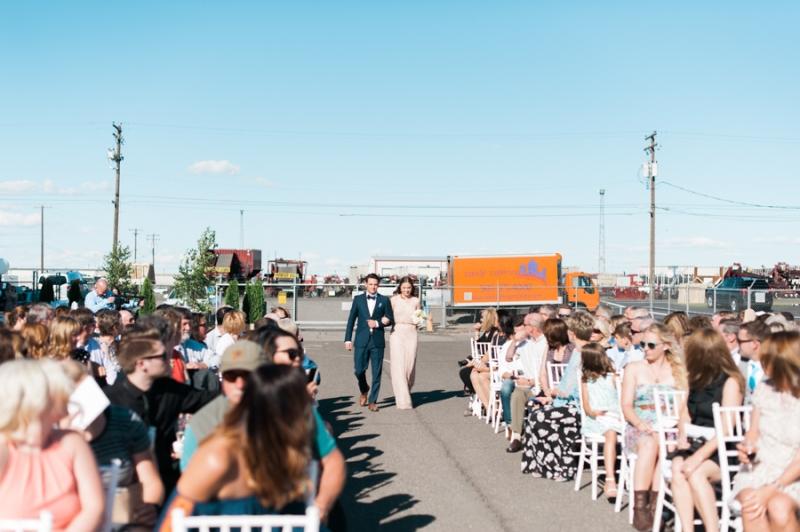 eastern-washginton-wedding-film-photographer1046