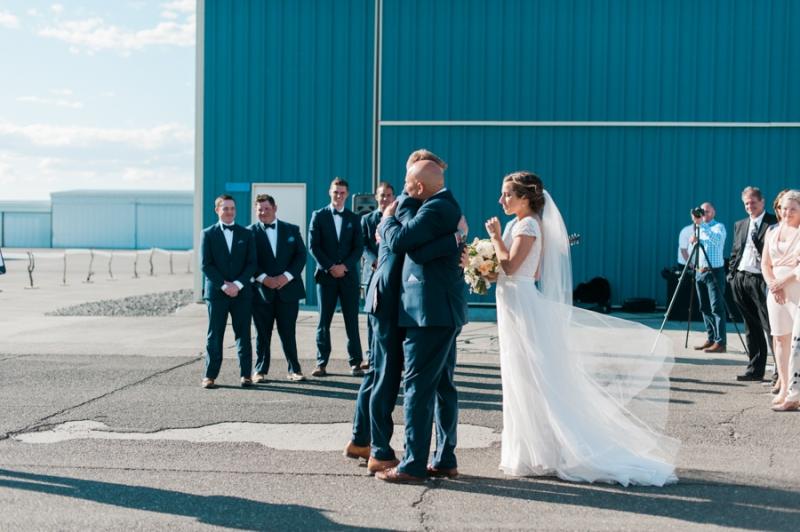eastern-washginton-wedding-film-photographer1048