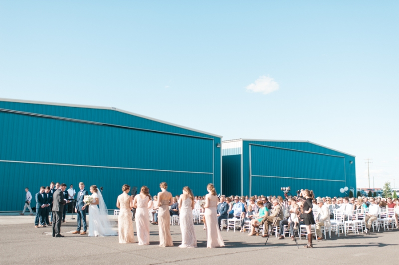 eastern-washginton-wedding-film-photographer1049