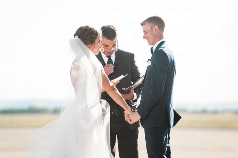 eastern-washginton-wedding-film-photographer1050