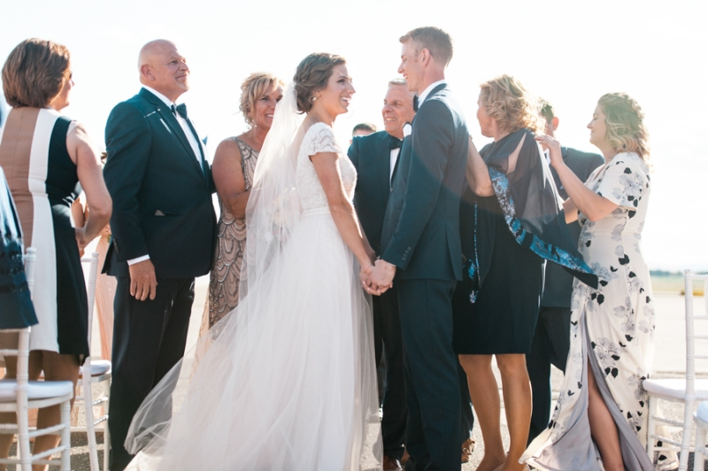 eastern-washginton-wedding-film-photographer1051