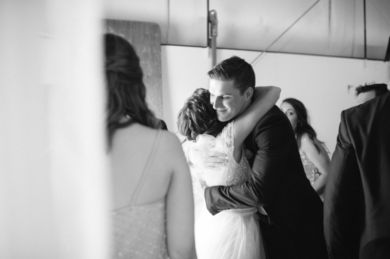 eastern-washginton-wedding-film-photographer1053