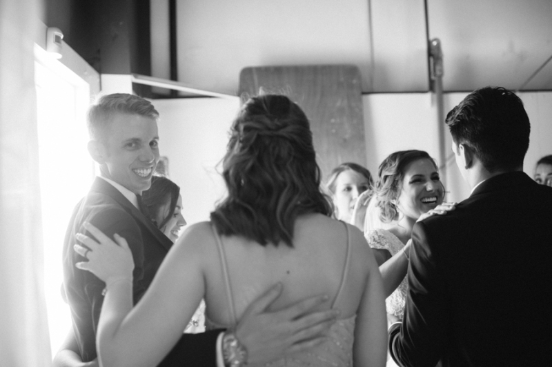 eastern-washginton-wedding-film-photographer1054