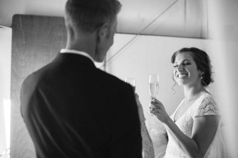 eastern-washginton-wedding-film-photographer1055
