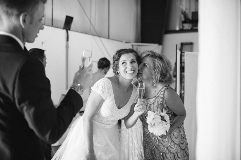 eastern-washginton-wedding-film-photographer1056