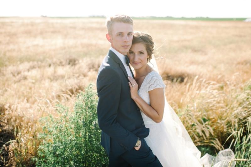 eastern-washginton-wedding-film-photographer1057