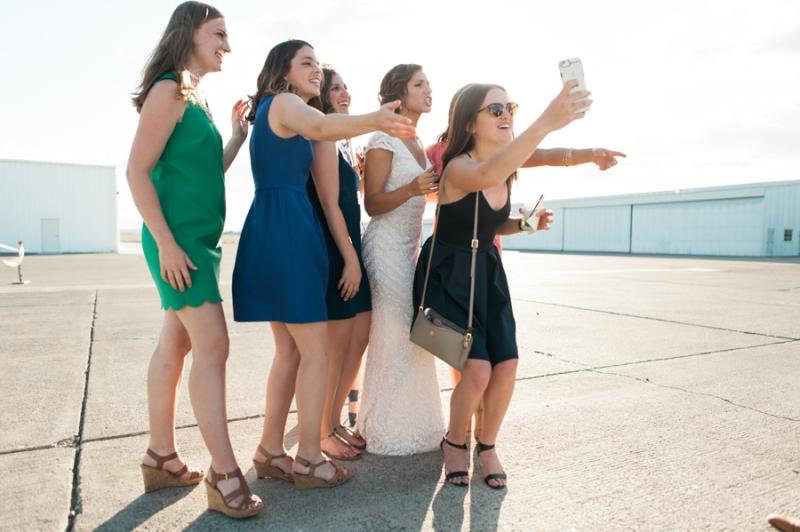 eastern-washginton-wedding-film-photographer1062