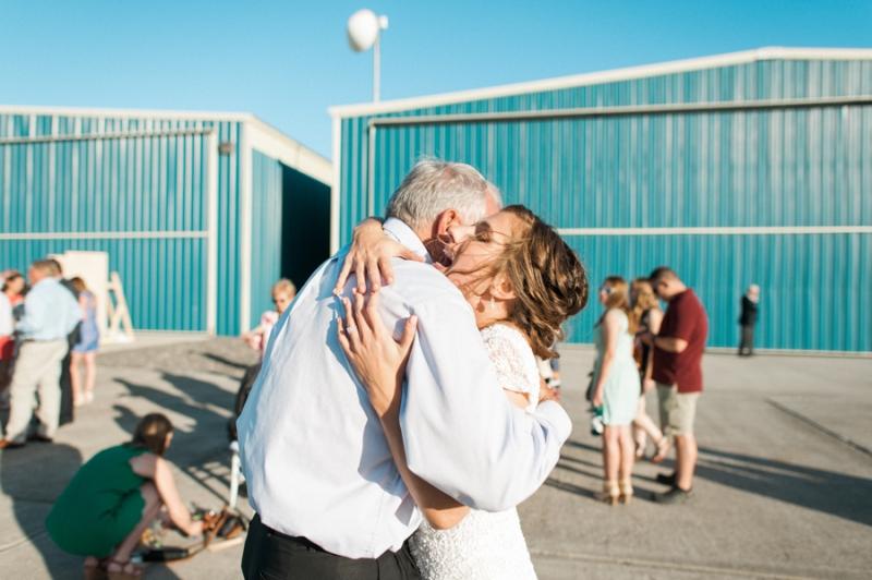 eastern-washginton-wedding-film-photographer1063
