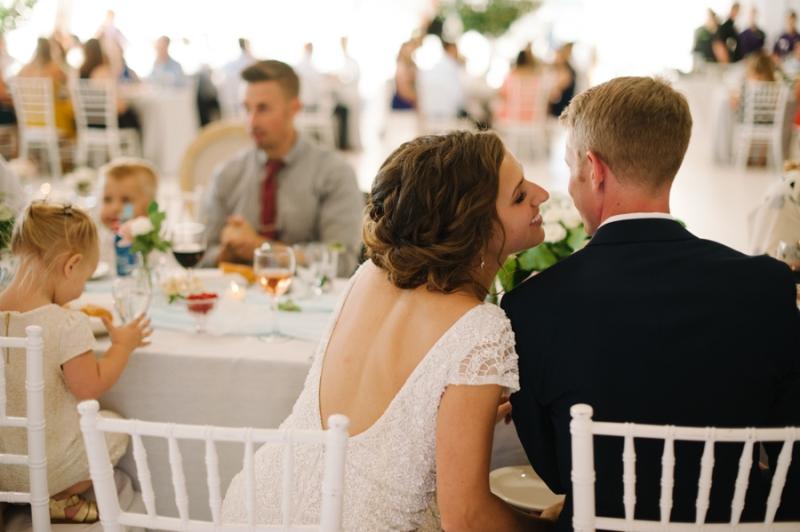 eastern-washginton-wedding-film-photographer1068
