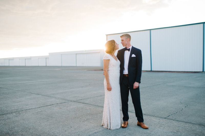 eastern-washginton-wedding-film-photographer1070