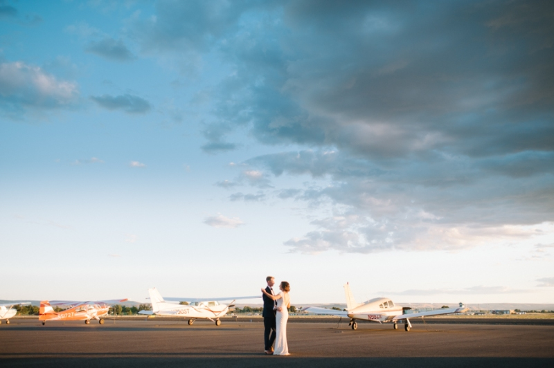 eastern-washginton-wedding-film-photographer1072