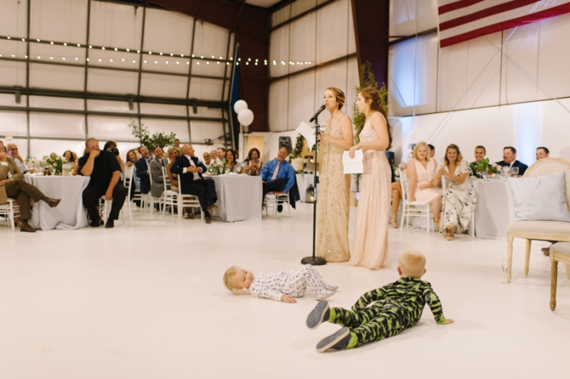 eastern-washginton-wedding-film-photographer1082