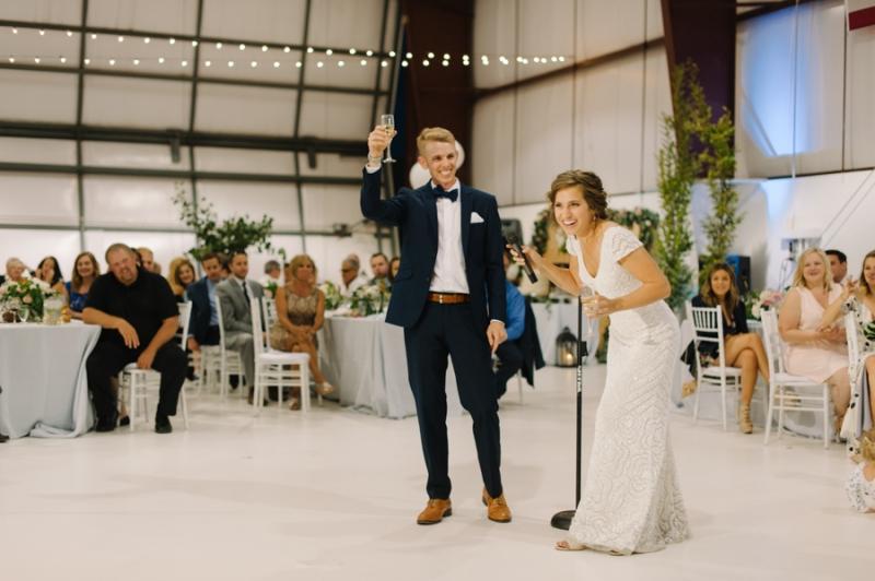 eastern-washginton-wedding-film-photographer1083