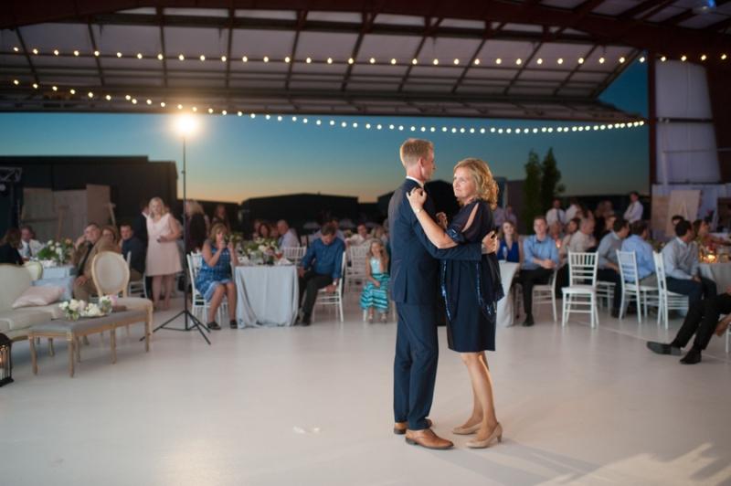 eastern-washginton-wedding-film-photographer1084