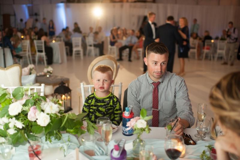 eastern-washginton-wedding-film-photographer1085