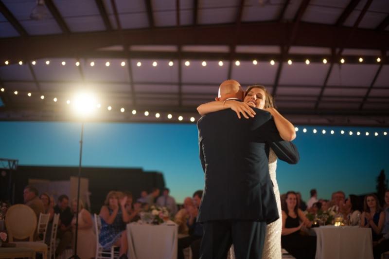 eastern-washginton-wedding-film-photographer1086