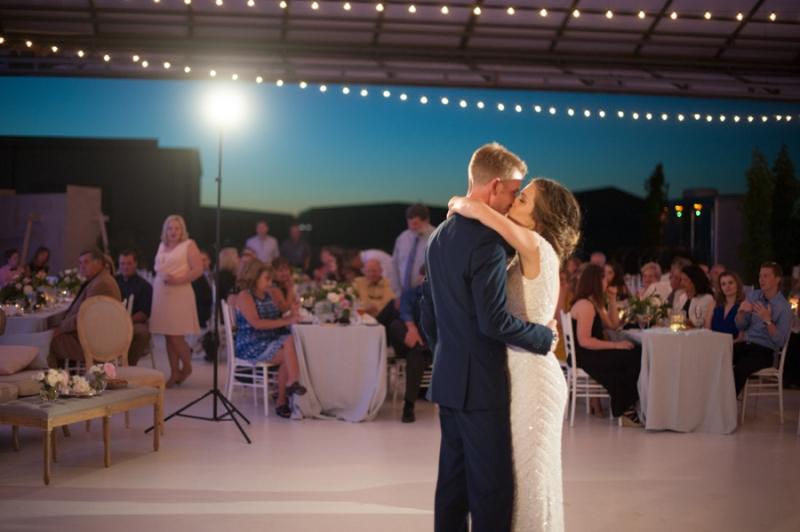 eastern-washginton-wedding-film-photographer1088