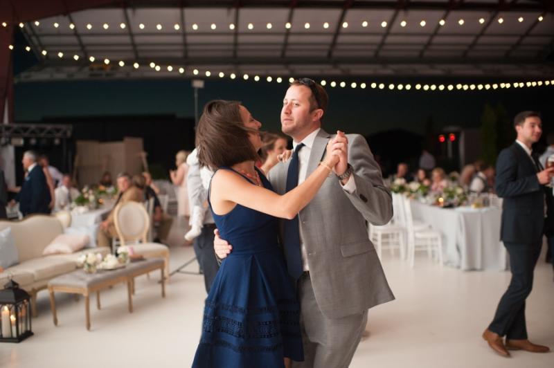 eastern-washginton-wedding-film-photographer1089