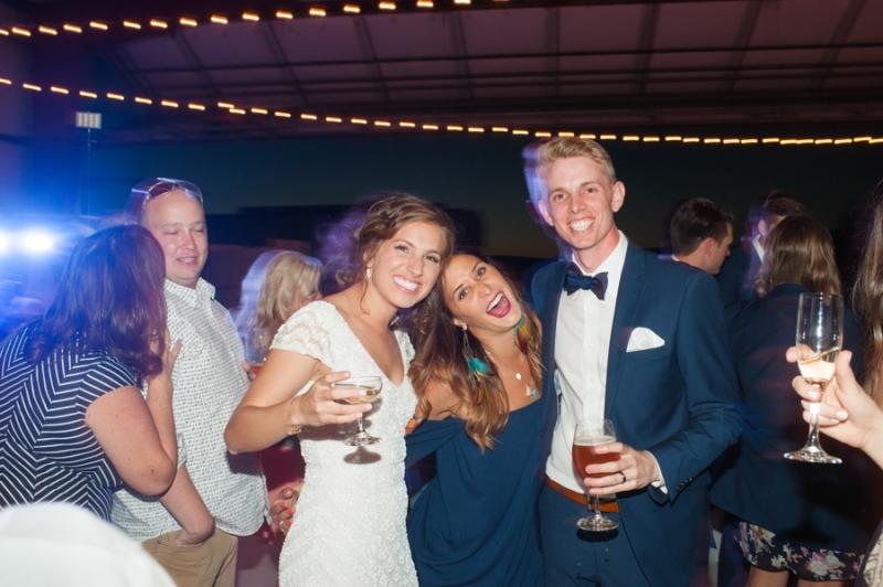 eastern-washginton-wedding-film-photographer1093