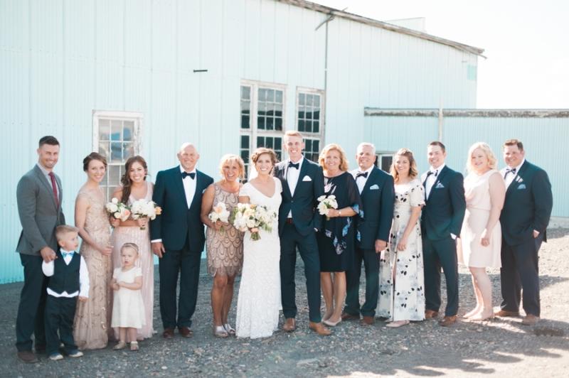 eastern-washginton-wedding-film-photographer1095