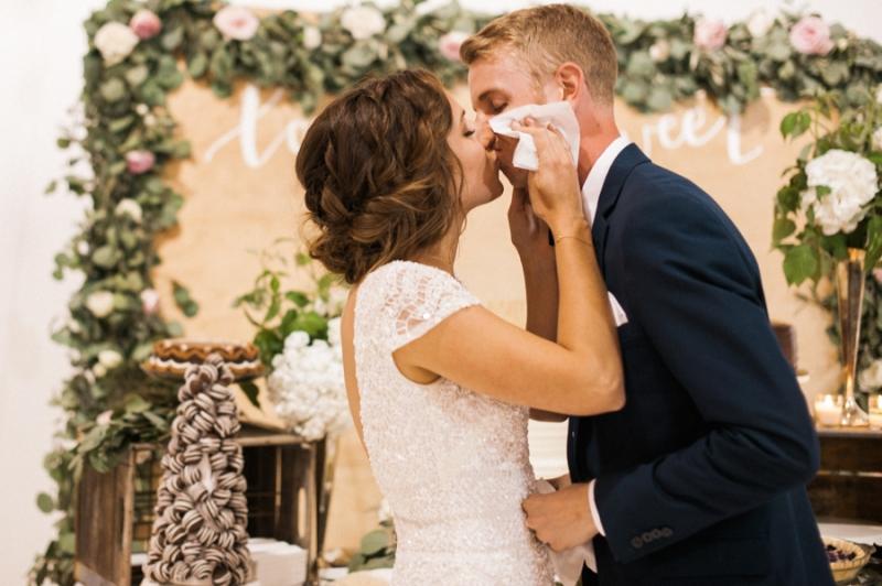 eastern-washginton-wedding-film-photographer1097